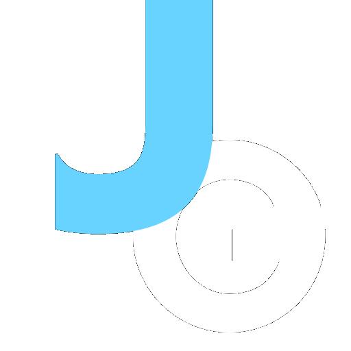 small site logo